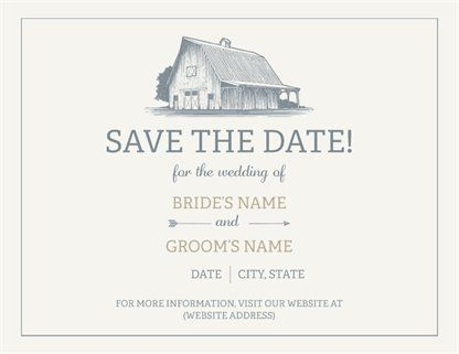 Invitations Announcements Templates Designs Vistaprint Save The Date Save The Date Cards Save The Date Invitations
