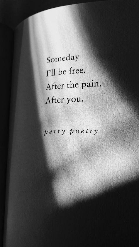 Follow Perry Poetry on Instagram for daily poetry. #poem #poetry #poems #quotes … – Anna Kirchner – #on     -  #poetryloveAwesome #poetryloveMissing #poetryloveTypewriter