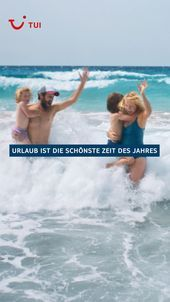TUI SMILE DEALS for families: bookable until 02.12.19!   - Created by Ads Bulk Editor 06/03/2019 13:55:14 - #Ads #bookable #Bulk #created #deals #Editor #families #smile #TUI