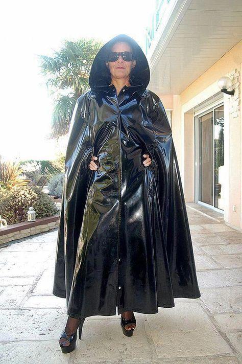 Best Womensraincoat For Ireland #RaincoatNordstrom  #NorthFaceRainJacketWomensxxl