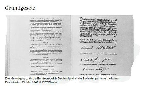 Stempel Walther Dresden schulstempel schilder und firmenschilder stempel walther aus