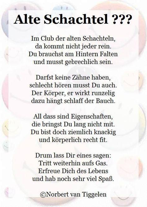 Pin Von Ursula Kiepert Auf Rentner Witze Lustige