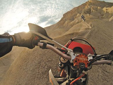 Best Gopro Images On Pinterest Go Pro Gopro And Camera - 33 incredible photos taken gopro