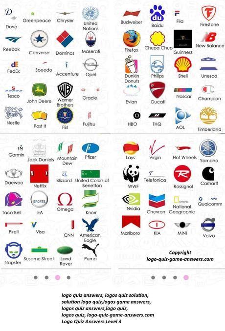 35 Ideas De Juegos Logo Del Juego Logotipos Juegos