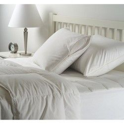 Cooling Pillow Protectors Made By Design Target Pillow Protectors Room Essentials Bed Pillows