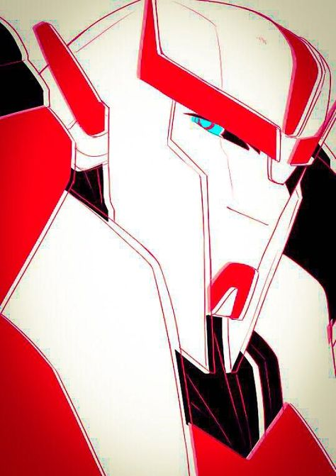 List of Pinterest tfp knockout love transformers prime images & tfp