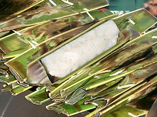 Bbq Catering Singapore Bbq Catering Bbq Recipes Best Bbq Recipes