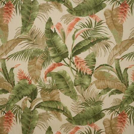 Hawaiian Ti Shower Curtain Google Search Tropical Upholstery Fabric Bay Isle Home Tropical Fabric Prints
