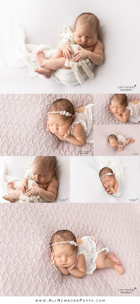 Ideas how To Pose Newborn Girl On The Beanbag. Newborn Posing on the Beanbag, Newborn photography posing tips, Newborn photographer on location. Newborn photography tips and tricks for girls, Baby photography ideas simple,  Posing bean bag alternative, Newborn posing pillow, Baby girl photo shoot, Newborn photography girl posing tips, Newborn posing bean bag, Newborn posing pillow, Baby photography girl props, Newborn posing tips in natural light, Newborn photography girl poses angles