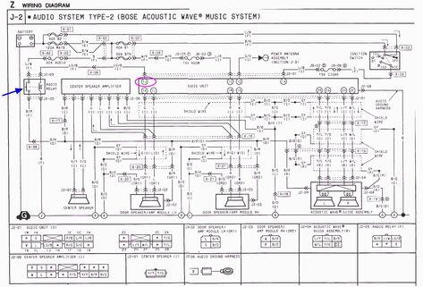555948d1427376296 Bose Wiring Diagram Bose Wiring Diagram2 Gif 1750 1187 Diagram Car Audio Amplifier Speaker