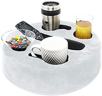 Amazon Com Mookundy Introducing Sofa Buddy Convenient Couch Cup Holder Couch Caddy Couch Coaster Sofa Cup Holder Couch Accessories Cup Holder Coasters