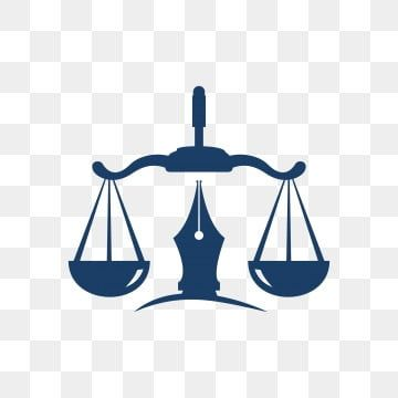 Law And Justice Logo Scales Of Justice Logo Court Of Law Symbol Court Clipart Abstract Antique Png And Vector With Transparent Background For Free Download Law Logo Justice Logo Law Logos