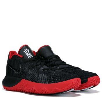 Nike Men S Kyrie Flytrap Basketball Shoe At Famous Footwear Famous Footwear Shoes Cream Shoes