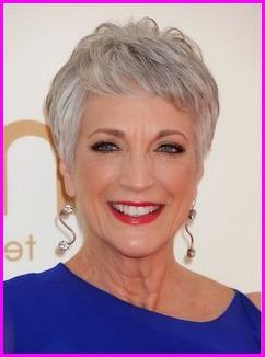 Photo of Pixie Haircuts for Fine Hair Over 50 – Short Pixie Cuts