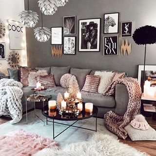 Bedroom Hashtag On Instagram Photos And Videos Living Room Decor Cozy Living Room Decor Apartment Living Room Scandinavian