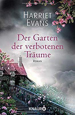 Pin Von Bunny Blonc Auf Gute Buchtitel Bucher Bucher Romane Romane