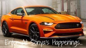 Https Ford Mustang Ecoboost Mustang Ecoboost Ford Mustang