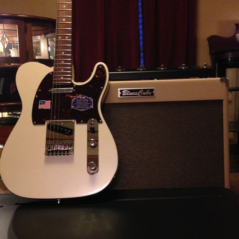 Pin By Mike Epson On My Guitars And Amps Past Present And I