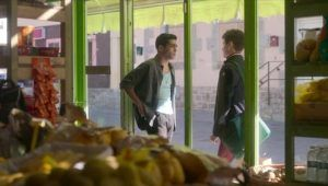 Assistir Elite 2ª Temporada Dublado Online Filmes Online Hd1 Netflix Elite Seasons