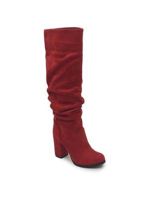 ملون جزم Beige Boots Khaki Boots Black Boots