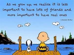 By Charlie Brown Inspirational Quotes. QuotesGram ...