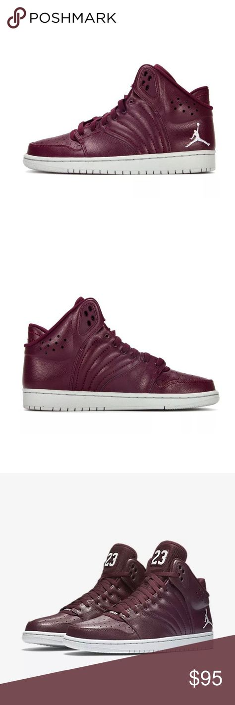 054950b8813353 Nike Air Jordan 1 Flight 4 Men s Basketball Shoes Nike Air Jordan 1 Flight  4 Men s Basketball Shoes Condition  New Without Box   Never Used Size  10.5  ...