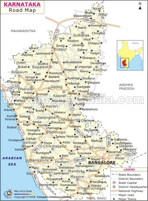 karnataka state road map Tenders From Karnataka Karnataka State Tenders Karnataka Tenders karnataka state road map