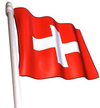 Swiss Flag Swiss National Day Switzerland Flag Swiss Days
