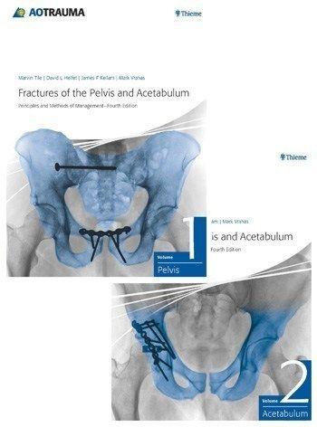 Pin On Medical Ebooks