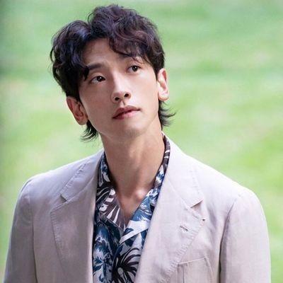 haajra on Twitter in 2021 | Actors, Rain kpop, Bi rain