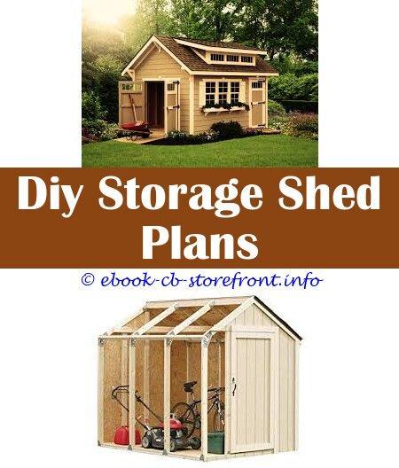 9 Alive Clever Tips Southeast Building And Shed Zephyrhills Fl Shed Plan Pdf Saltbox Shed Plans 6x8 Ez Shed Plans Timber Frame Shed Plans
