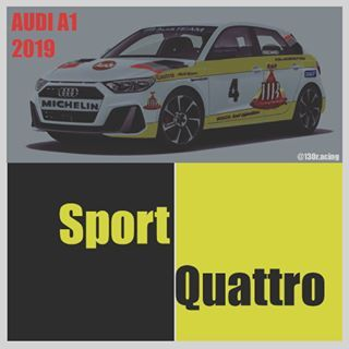 Formula 1 Touring Rally 130r Acing Fwtografies Kai Binteo