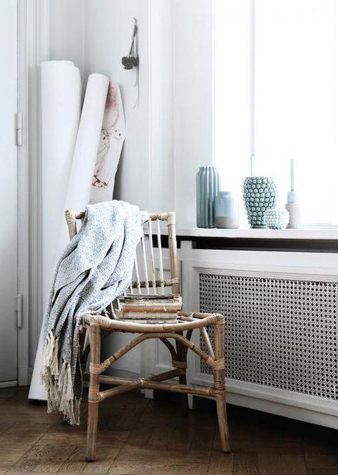 Zimmer Dekorieren Das Kleine 1x1 Wohnung Einrichten Dekoration Wohnung Einrichten Schoner Wohnen
