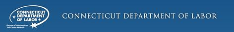 Connecticut Department of Labor #Resume Writing Tips