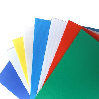 High Quality Custom Correx Corrugated Plastic Board For Printing Corrugated Plastic Sheets Corrugated Plastic Plastic Sheets