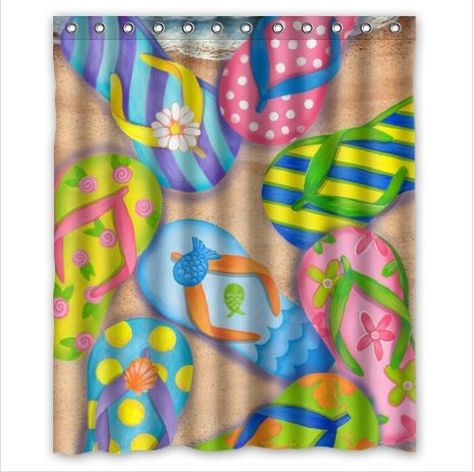 Pin By Home Decor On Funny Funky Shower Curtains With Exclusive