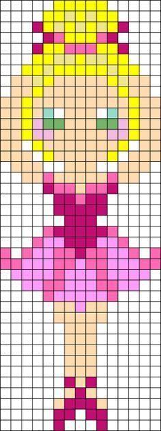 List Of Pinterest Pixel Pattern Disney Pony Beads Pictures
