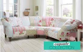 Sofa Slipcovers Best Dfs corner sofa sale ideas on Pinterest Dfs furniture sale Dfs sale and Dfs fabric sofas