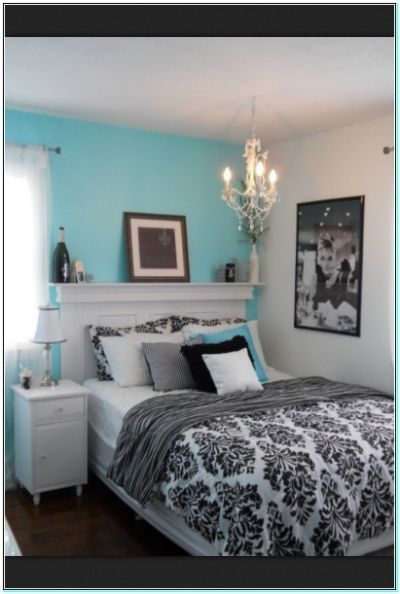 Black And White Room Decor Tumblr Blue Bedroom Design Woman Bedroom Tiffany Blue Bedroom Tumblr bedroom ideas blue