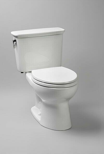 Https Ift Tt 2yv8rxl Toilets Ideas Of Toilets Toilets Toto Eco Drake Transitional Two Piece Round 1 28 Gpf Toilet With Rig Toto Toilet Prices Toilet