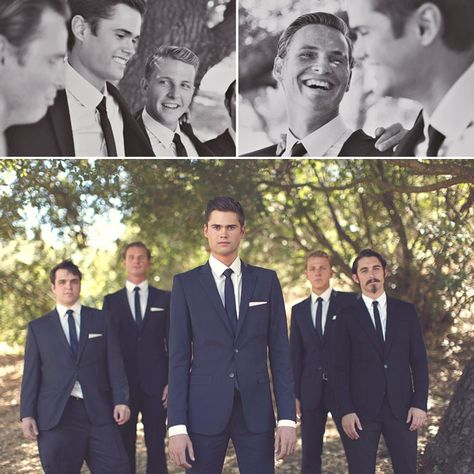 mad men wedding. / 80% OFF on Private Jet Flight! www.flightpooling.com  #madmen #luxury