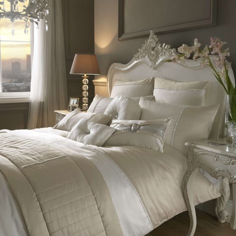 List of Pinterest kylie minogue bedding sequins luxury images ...
