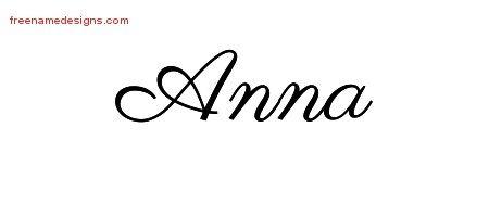 Classic Name Free Tattoo Design Maker Free Tattoo Designs Classic Names Name Tattoo Designs