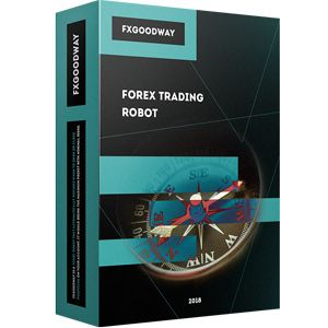 Fx Goodway Ea Forex Trading Investing In Stocks Robot