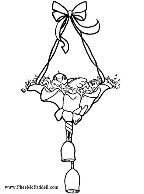 Pine Cone Nest Coloring Page Lots Of Free Coloring Pages At Www