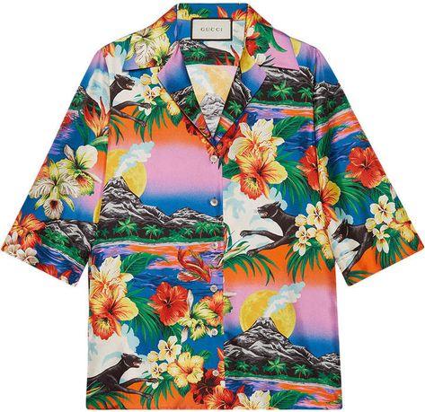 c4e65f43dbb List of Pinterest hawaiian clothes for teens pictures   Pinterest ...