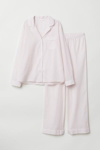 pyjamas dam online