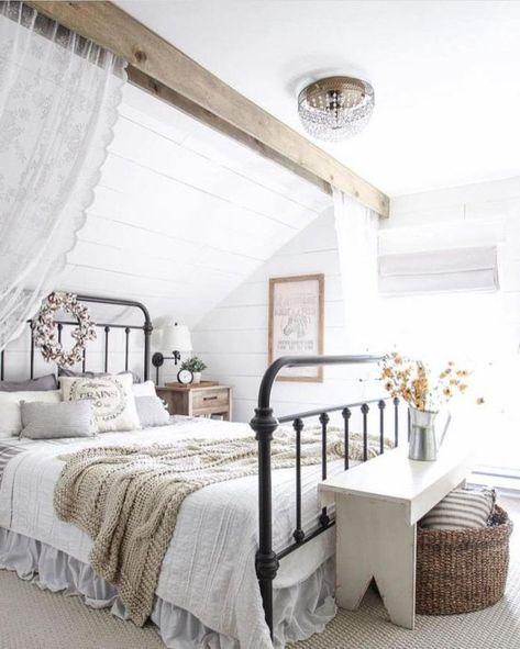 30 Moderne Schlafzimmer Teppich Ideen Ideen Moderne Schlafzimmer Teppich Wohn Schlafzimmer Wohnen Bauernhaus Schlafzimmer