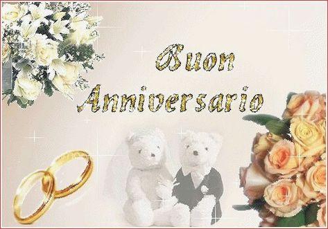 Anniversario Di Matrimonio Facebook.Pin Di Irma Araujo Su Anniversario Di Matrimonio Anniversario Di