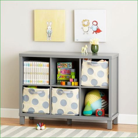 Living Room Kids Book Design Oval Orange Wooden Skateboard White